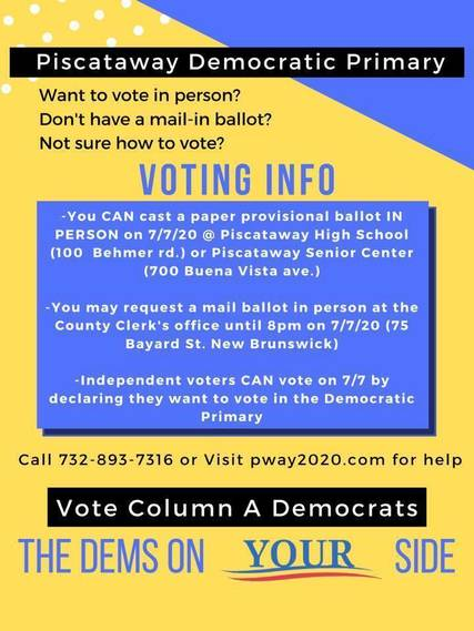 Top story ff8e926944ee7f633ca0 in person voting info