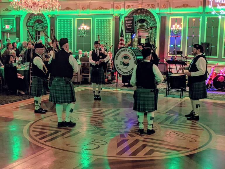 IrishGrandMarsh2.jpg