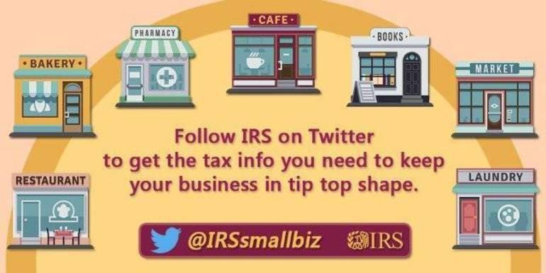 IRS small buz week 2019.jpg