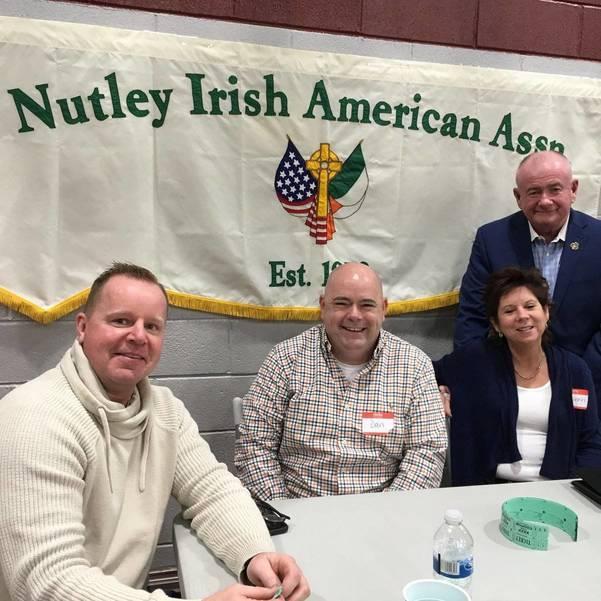 Irishfest Nutley 2018 a.jpg