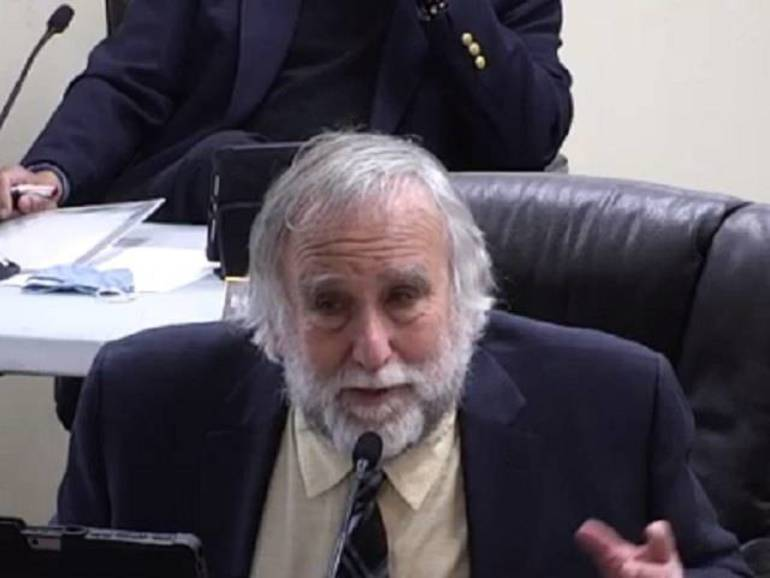 Montclair Council Passes Temporary Rent-Freeze After Second Reading, Vows to Contest Challenge to Rent-Control Ordinance