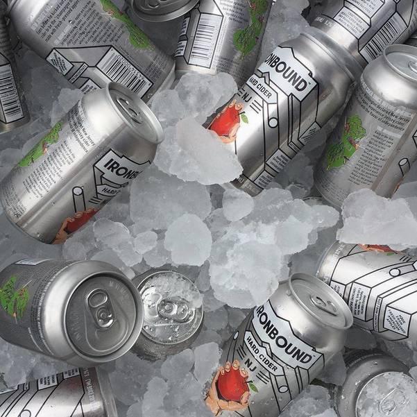 Ironbound Cider.jpg