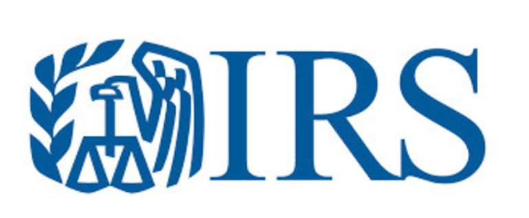 IRS.png