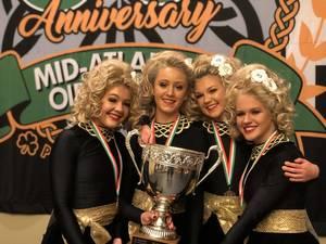 Carousel image c84aff572d9274c1e92f irish dancers