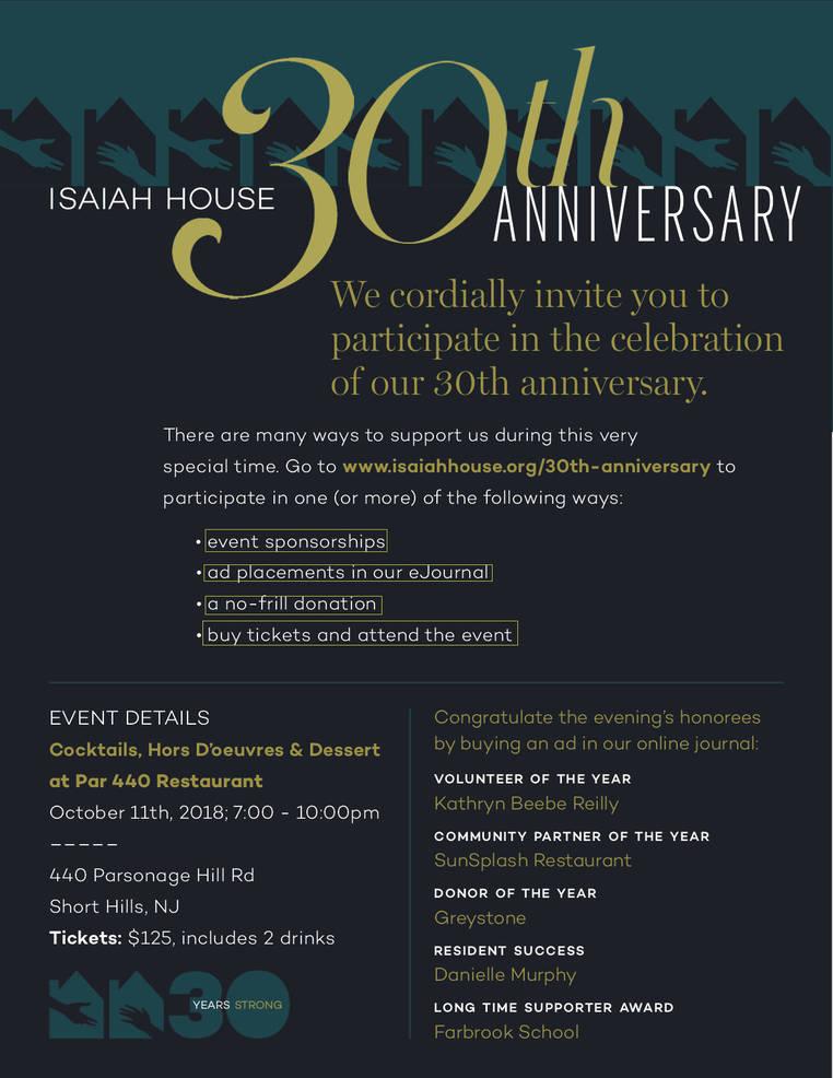 isaiah house 30 anniversary.jpg