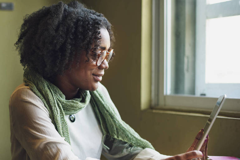 YMCA Introduces Telehealth Counseling Support