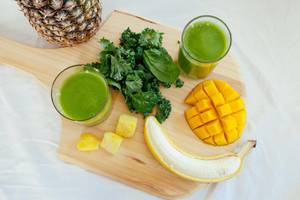 Carousel image 397404cea905124a412f island green smoothie