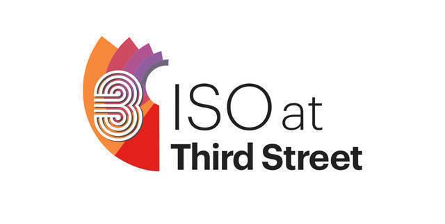 Top story 759289a4632107b9ed6c iso at third street logo