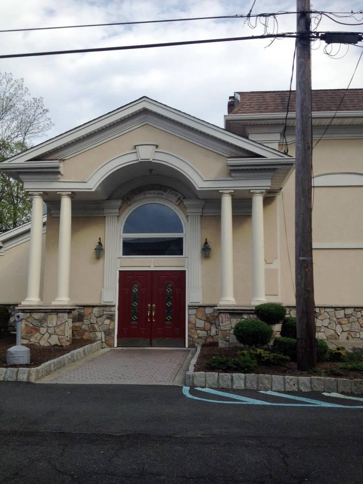 Italian American Club in Scotch Plains.jpg