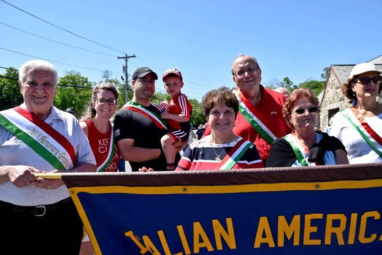Italian American Club.jpg