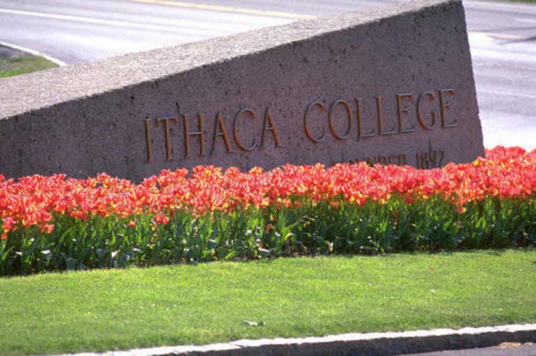 ithaca college.jpg