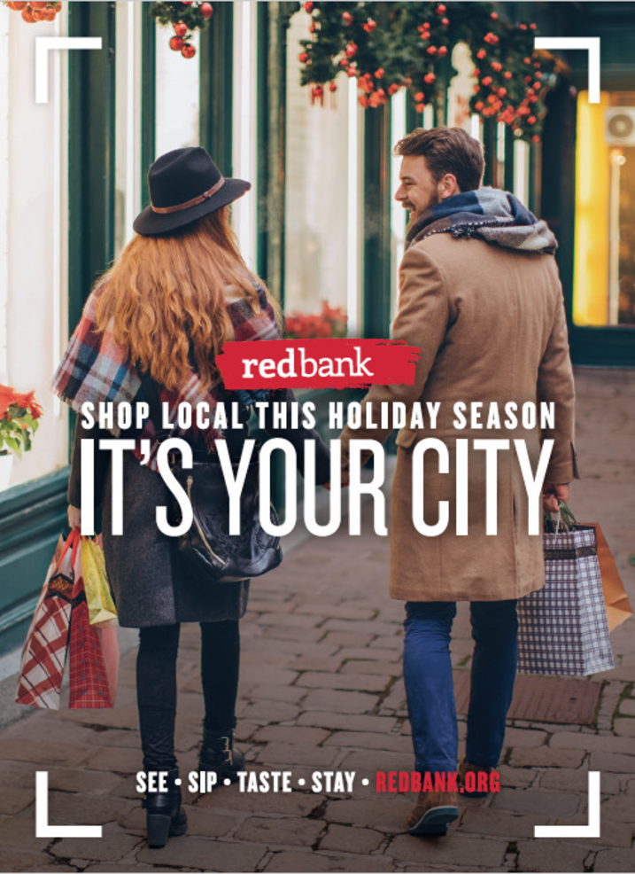 Its Your City Logo  Red Bank River Center.png