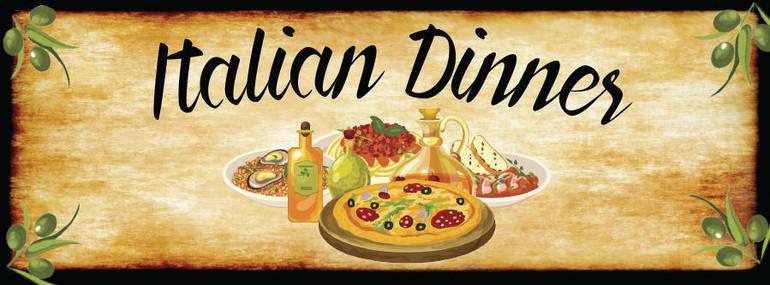 italian dinner.jpg