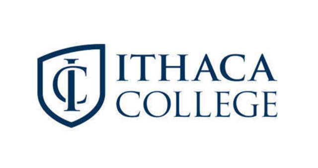 Scotch Plains-Fanwood Students Named to Ithaca College
