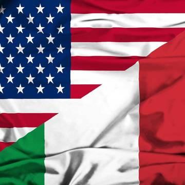 Top story ddb20f519fcf9fe8680c italian american heritage month 1024x1024