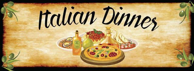 Top story e35f37a428564d7744f9 italian dinner