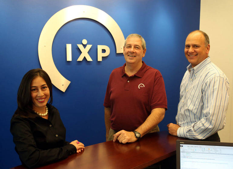 IXP.leadership.team.2019.jpg