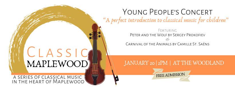 Jan20ClassicMaplewoodFacebookCover (1).png