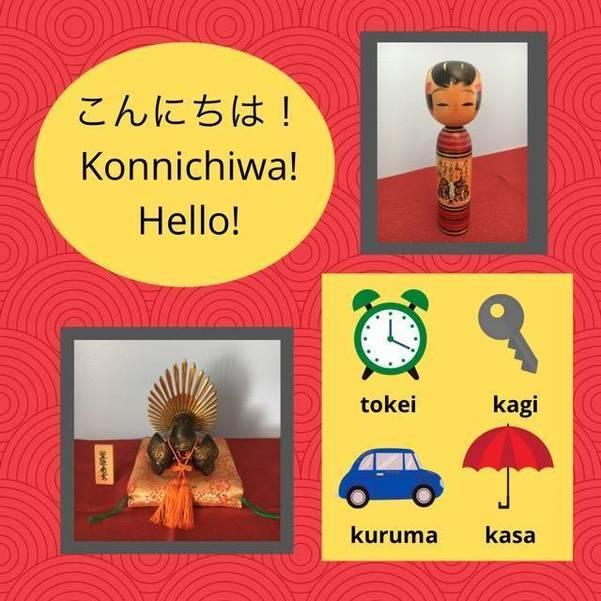 Best crop 0f47c2b7ae422acf69f5 japanese language and customs kazuko omori