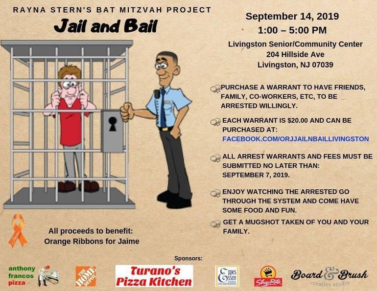 jailbailflyer.jpg