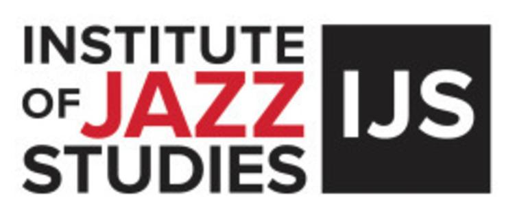 jazz_2.png