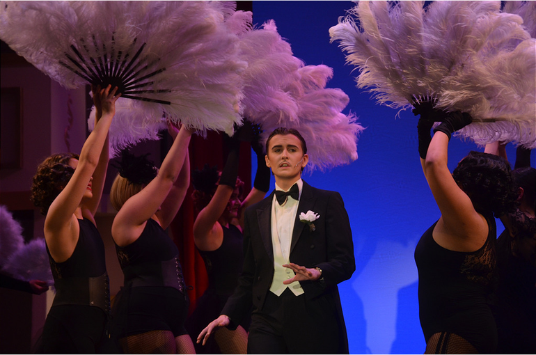 James Maloney as Billy Flynn .png