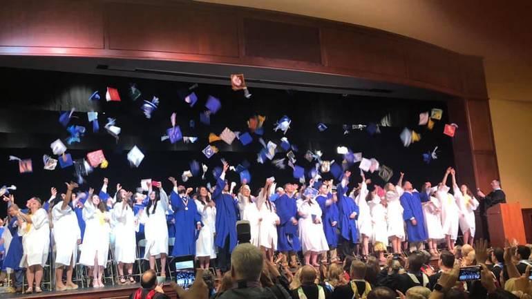 James Caldwell Graduation.jpg