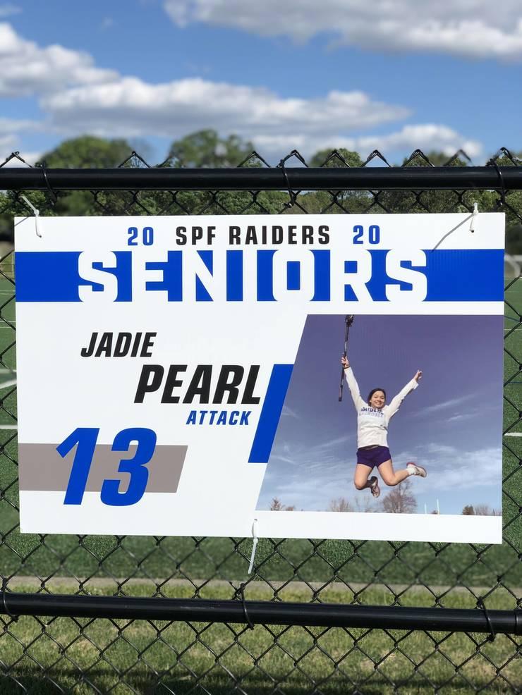 Jadie Pearl.JPEG