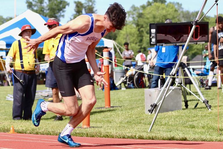 Jacob Leigh run.png