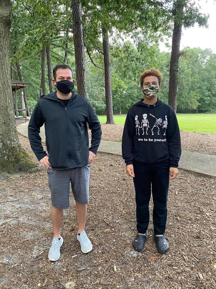 Jaden & Bryan Masks.jpg