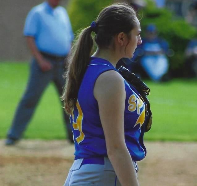 Jackie softball (2).jpg