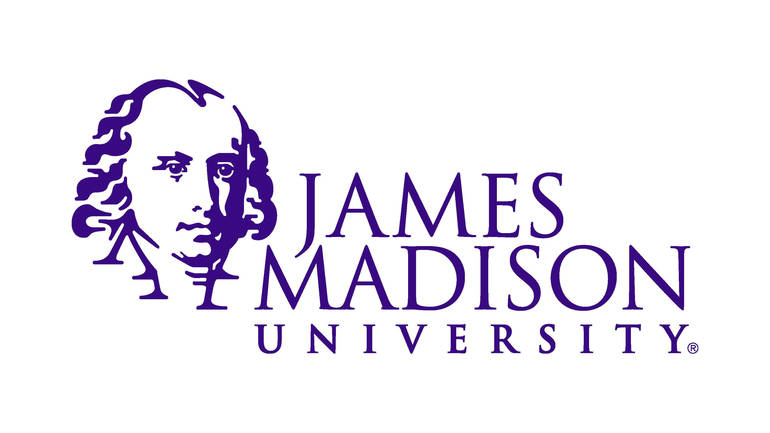 JamesMadisonUniversity.jpg