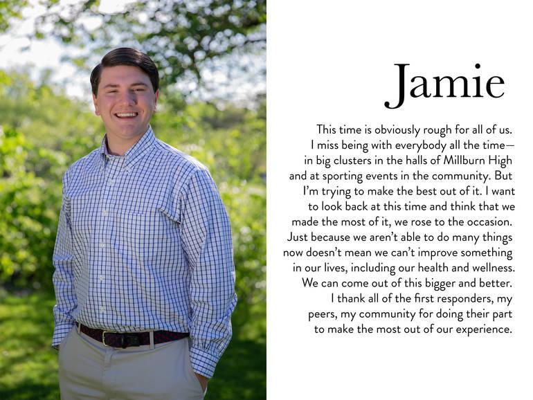 jamie2.jpg