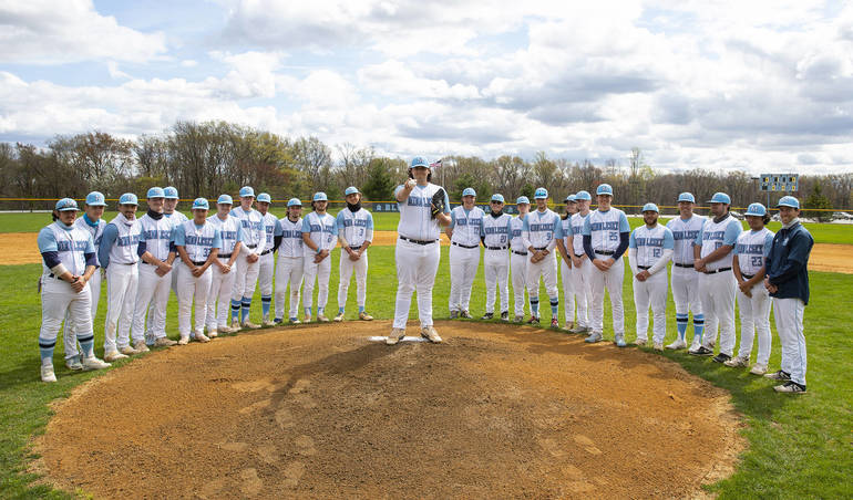 Best crop a436cd70a7050a187408 jake ferraro surrounded by teammates