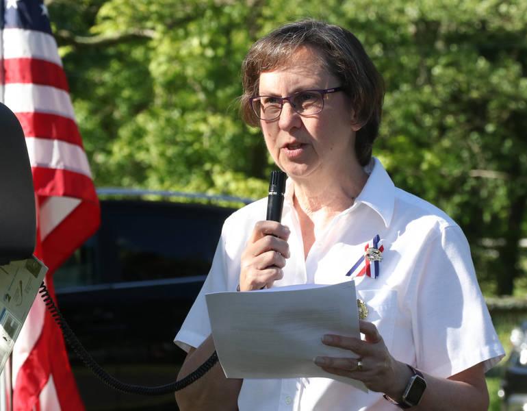 Janet Doherty - Memorial Day 2019-photo by Tom Salvas.jpg