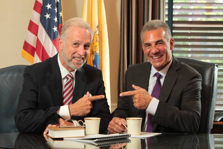 jack and john first photo.jpg
