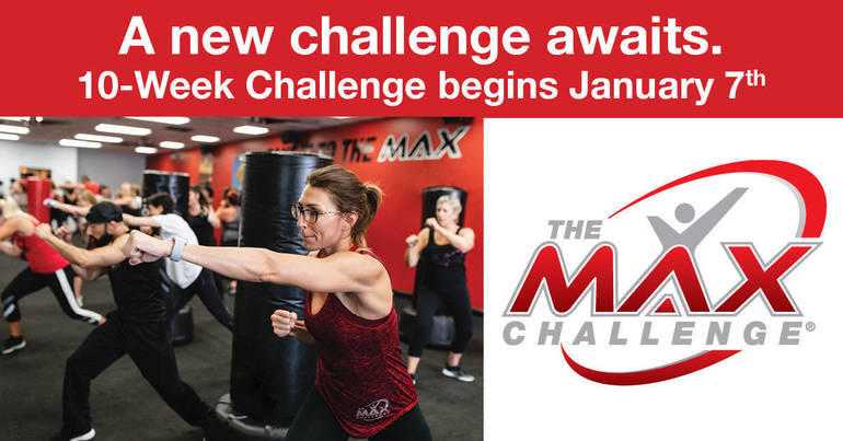 January_7th_Challeneg636764326874763776_10_WK_Challenge_Post_Images5_2.jpg_thumb.jpg