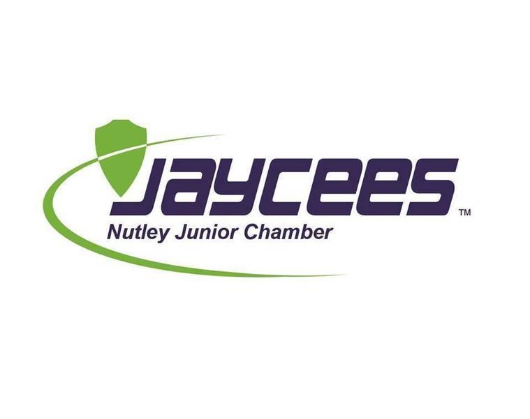 Jaycees Nutley Jr Chamber.jpg