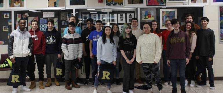 January Students of the Month Group Photo.jpg