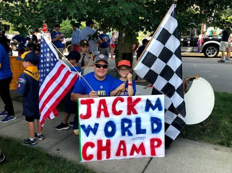 Jack M world champ.jpg