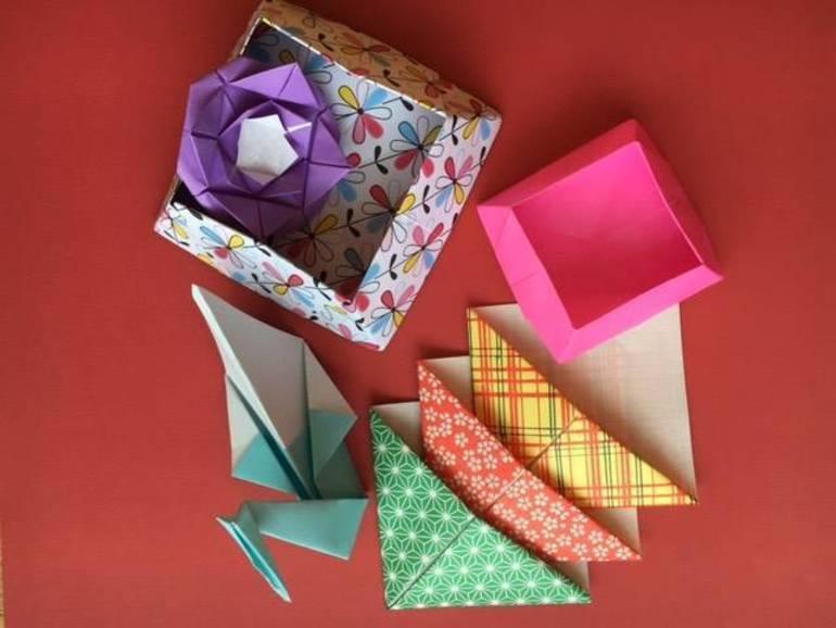 Best crop dc1a8d108bbb6d275b81 japanese origami kazuko omori