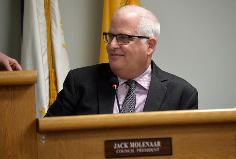 Jack Molenaar 12-17-18.png