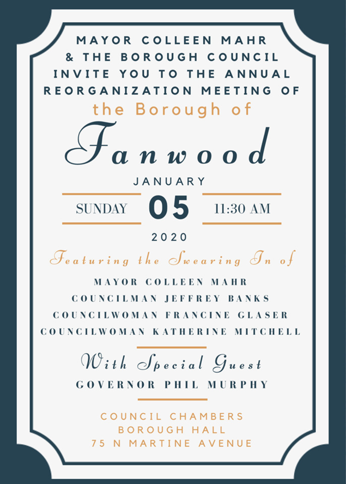 Jan 5 Reorg invite - Colleen Mahr.png