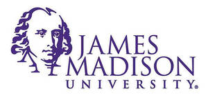 Roxbury Students Make Dean's and President's Lists at James Madison