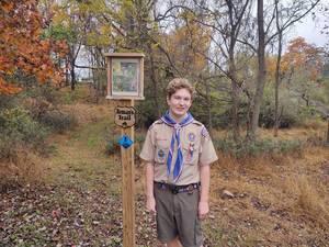 Carousel image 275684d81f48c644c5ca jason linz eagle scout paper announcement