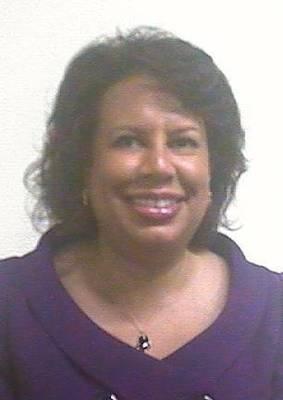 Jacqueline Sturdivant joins Bruce Maida on Red Bank Dems ticket