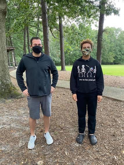 Top story 73dcdcdc1557d316edca jaden   bryan masks