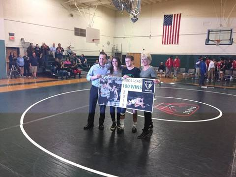 Top story 9a646c98dd73f01ab229 jake stein ridge 100th win