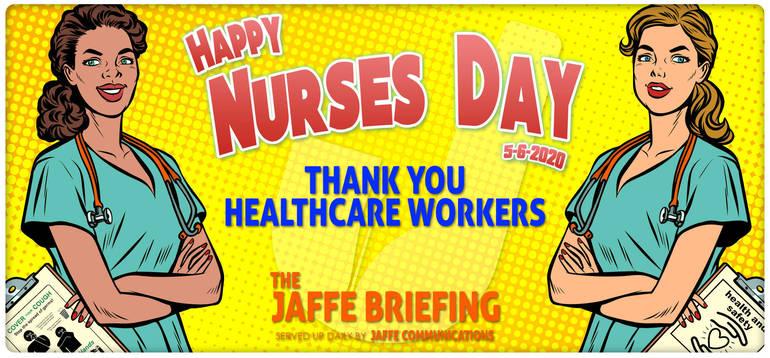 JB Nurse Day (1).jpg