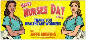Carousel image 757e68b71f8b3f4612c6 jb nurse day  1